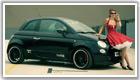 Fiat 500 Tuning
